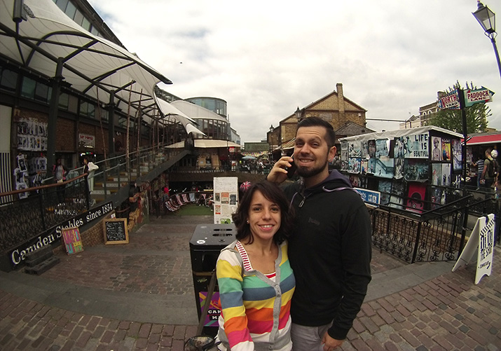Stables-Camden-Town-London-Londres