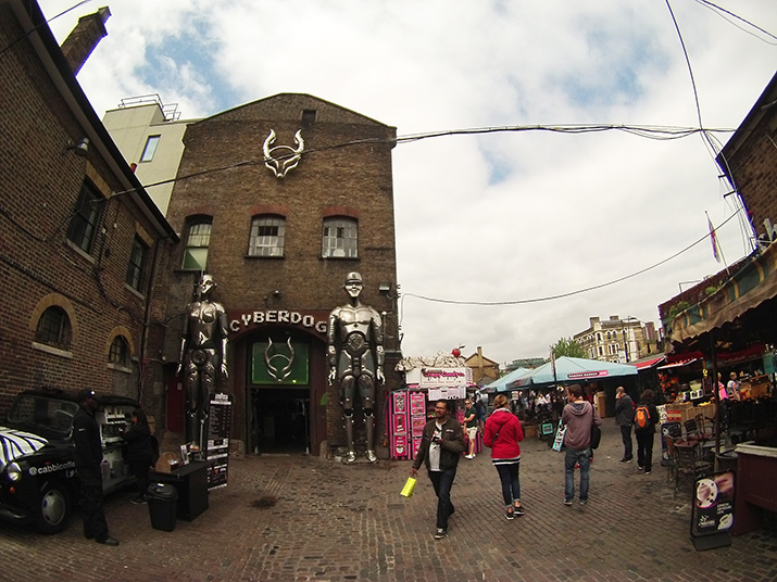 Stables-Cyberdog-Camden-Town-London-Londres
